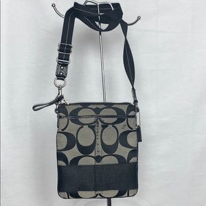 Coach Crossbody small bag